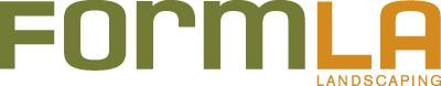 FormLA_logo_400w