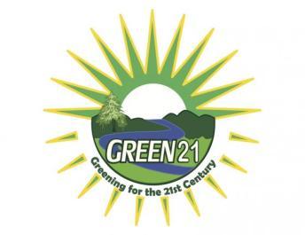 Green21 Round Logo 2013 jpeg