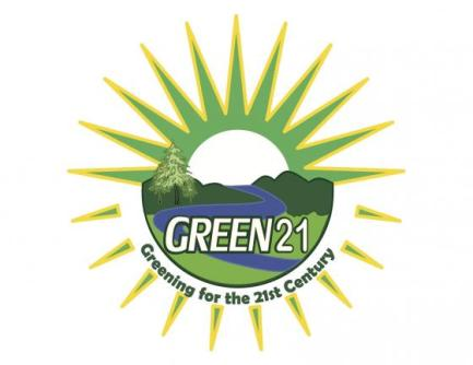 Green21 Round Logo 2013 jpeg