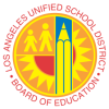 L.A. Unified School District (LAUSD) Logo